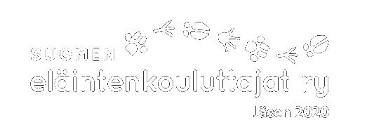 X Copy Turku