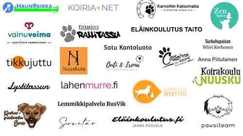 logot_ytkurssi.png (500×281)